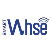 Smart Warehouse Solutions logo
